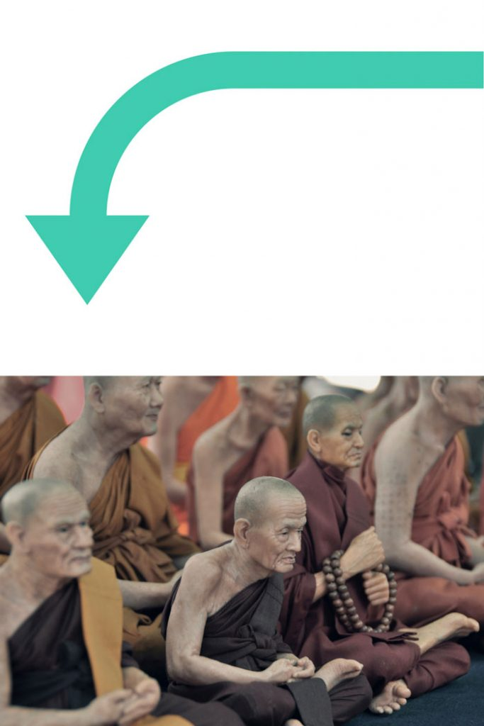 meditatingmonks